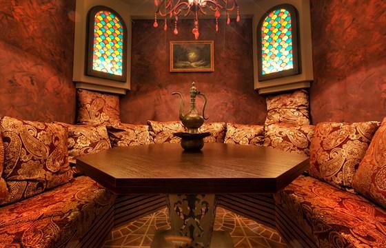 Ресторан Персия - фотография 9