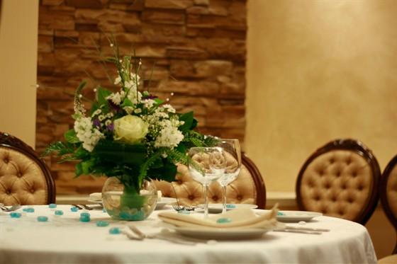 Ресторан Карелия - фотография 2