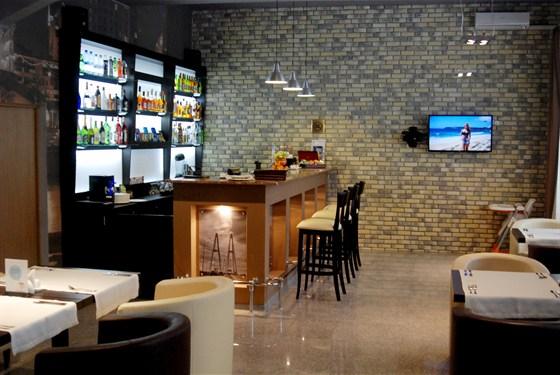 Ресторан У моста - фотография 2