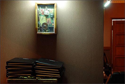 Ресторан Деловая колбаса - фотография 5
