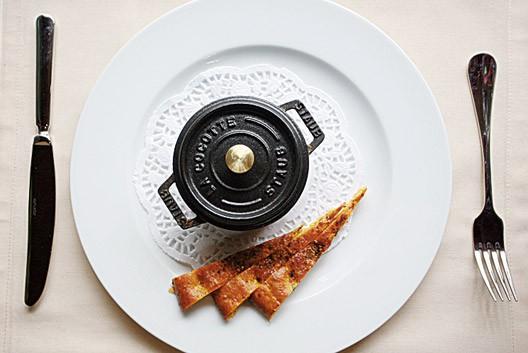 Ресторан Дом и Ко - фотография 4