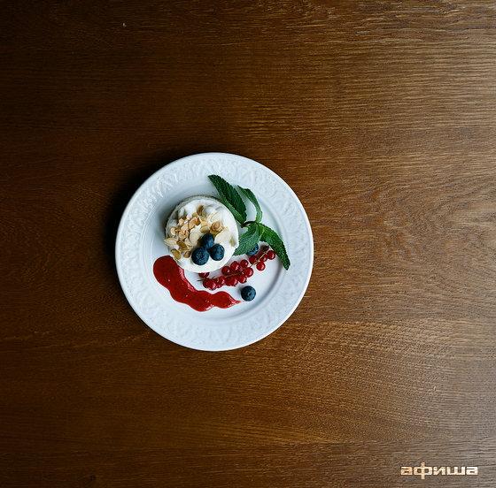 Ресторан Italy на Большом - фотография 6