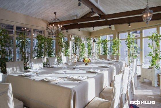Ресторан Тифлисский дворик - фотография 14
