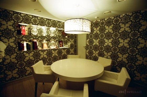 Ресторан Denis Popov - фотография 9