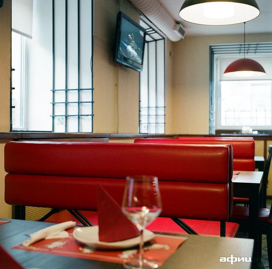 Ресторан Party Pizza - фотография 6