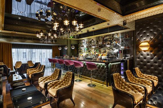 Ресторан Barlotti - фотография 8
