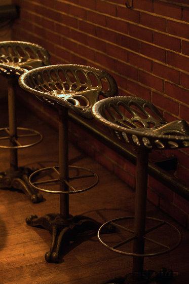 Ресторан Пир О.Г.И. - фотография 4