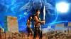 Царь скорпионов-2: Восхождение воина (The Scorpion King: Rise of a Warrior)