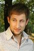 Денис Бондарков (Денис Владимирович Бондарков)