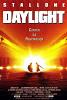 Дневной свет (Daylight)