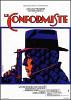 Конформист (Il conformista)