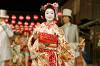 J-Fest 2014: Япония для всех