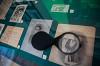 Секретные советские художники: они создавали деньги, документы, марки, открытки