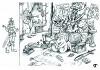 SketchDay: от штриха до пикселя
