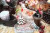 X Гастрономический фестиваль «Фуд-шоу». Christmas