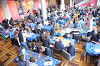 Фестиваль настольных игр «Игрокон-2015»