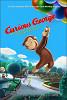 Любопытный Джордж (Curious George)
