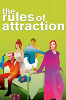 Правила секса (The Rules of Attraction)