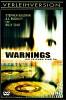 Зловещее предупреждение (Silent Warnings)