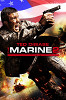 Морской пехотинец-2 (The Marine 2)