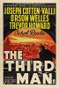 Третий человек (The Third Man)