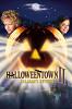 Город Хеллоуин-2: Месть Калабара (Halloweentown II: Kalabar