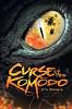 Проклятье Комодо (The Curse of the Komodo)