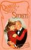 Секреты (Secrets)
