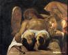 Караваджо и последователи. Картины из собраний фонда Лонги во Флоренции и ГМИИ им. Пушкина