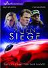 Осада пришельцев (Alien Siege)