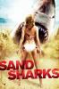 Песчаные акулы (Sand Sharks)