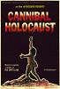 Ад каннибалов (Cannibal Holocaust)