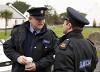 Однажды в Ирландии (The Guard)