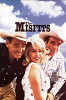 Неприкаянные (The Misfits)