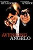 Ангел мести (Avenging Angelo)