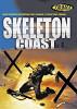 Берег скелетов (Skeleton Coast)
