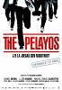 Короли рулетки (The Pelayos)