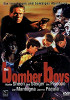 Террористы (Captain Nuke and the Bomber Boys)