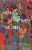 Мужчины, женщины и дети (Men, Women & Children)