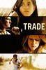 Рабство (Trade)
