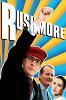 Академия «Рашмор» (Rushmore)