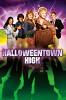 Город Хеллоуин-3 (Halloweentown High)