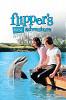 Новые приключения Флиппера (Flipper
