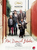 Я, Дэниел Блэйк (I, Daniel Blake)