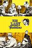 Леди исчезает (The Lady Vanishes)