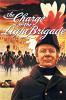 Атака легкой кавалерии (The Charge of the Light Brigade)
