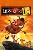 Король Лев-3: Акуна матата (The Lion King 1½)