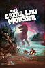 Чудовище озерного края (The Crater Lake Monster)