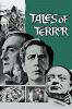Ужасные истории (Tales of Terror)