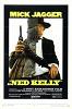 Нед Келли (Ned Kelly)